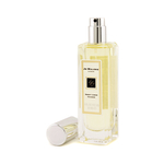 JO MALONE Sweet Lemon