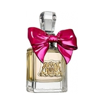 JUICY COUTURE Viva La Juicy So Intense