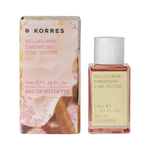 KORRES Bellflower Tangerine Pink Pepper