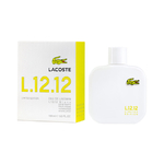 LACOSTE L.12.12 Blanc Limited Edition