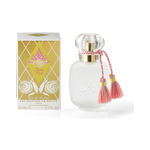 LES PARFUMS DE ROSINE Lotus Rose