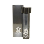 MANTAGUT PARFUMS Black