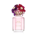 MARC JACOBS Daisy Eau So Fresh Sorbet