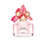 MARC JACOBS Daisy Blush