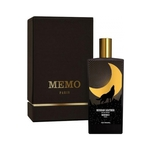MEMO Russian Leather