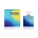 PAUL SMITH Sunshine Edition 2015