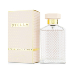 STELLA MCCARTNEY Stella Toilette