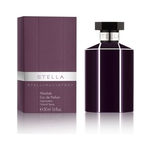 STELLA MCCARTNEY Stella Absolute