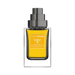 THE DIFFERENT COMPANY L'Esprit Cologne Sienne d'Orange