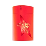 THIERRY MUGLER A'men Ultra Zest