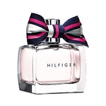 TOMMY HILFIGER Cheerfully Pink