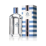 TOMMY HILFIGER Summer Cologne 2014