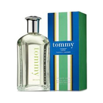 TOMMY HILFIGER Tommy Brights
