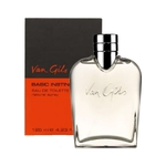 VAN GILS PARFUMS Basic Instinct