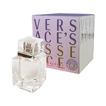 VERSACE Essence Etheral
