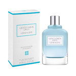 GIVENCHY Gentlemen Only Fraiche