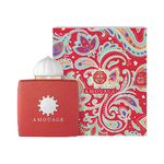 AMOUAGE Bracken For Woman