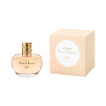 EMANUEL UNGARO Fruit d'Amour Gold