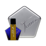 TAUER PERFUMES Lonesome Rider