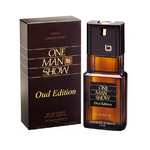JACQUES BOGART One Man Show Oud Edition