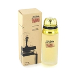 JEAN PAUL GAULTIER Fragile Toilette