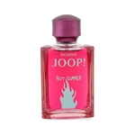JOOP Hot Summer