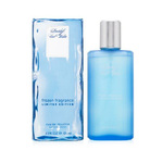 DAVIDOFF Cool Water Frozen