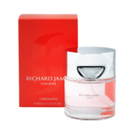 RICHARD JAMES Cologne Cardamon