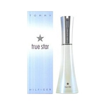 TOMMY HILFIGER True Star