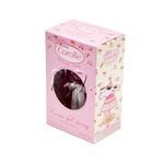 COROLLE PARFUMS Miss Corolle Cherry