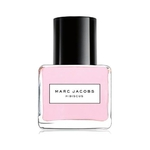 MARC JACOBS Tropical Splash Hibiscus