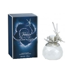 VAN CLEEF Feerie Rose Des Neiges