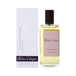 ATELIER COLOGNE Grand Neroli