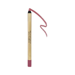 MAX FACTOR Карандаш для губ COLOUR ELIXIR LIP LINER