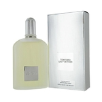 TOM FORD Grey Vetiver Parfum
