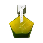 TAUER PERFUMES Collectible Zeta