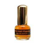 TAUER PERFUMES No 08 Une Rose Chypree