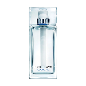 CHRISTIAN DIOR Homme Cologne