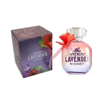 BATH AND BODY WORKS French Lavender & Honey