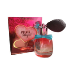 BATH AND BODY WORKS Velvet Sugar