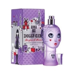 ANNA SUI Dolly Girl Bon Lamour