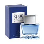 BANDERAS Blue Seduction