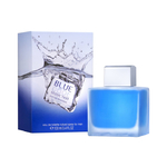 BANDERAS Blue Cool Seduction