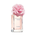 TOMMY HILFIGER Flower Rose