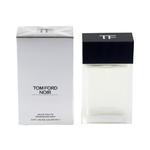 TOM FORD Noir Toilette