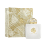 AMOUAGE Honour Limited Edition