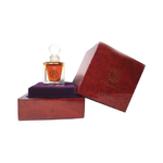 AMOUAGE Attar Eidyya