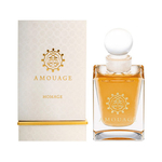AMOUAGE Attar Homage