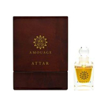 AMOUAGE Attar Asrar