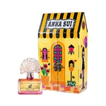 ANNA SUI Tin House Flight of Fancy